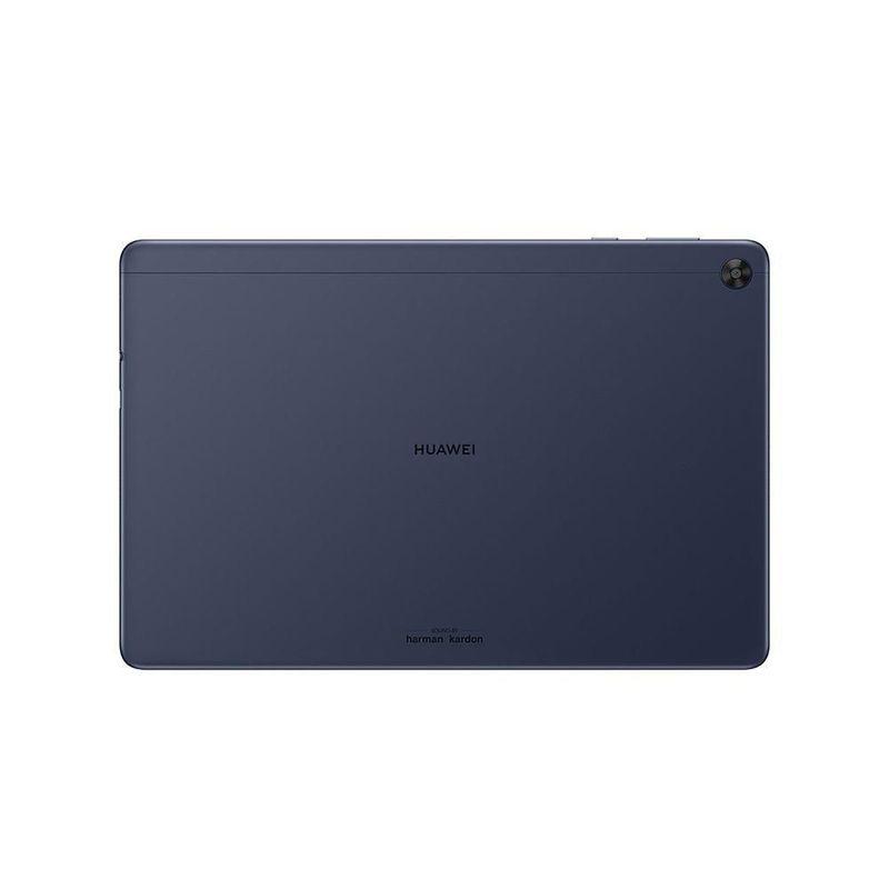 Tablet Huawei Matepad 10.1 3Gb 64Gb