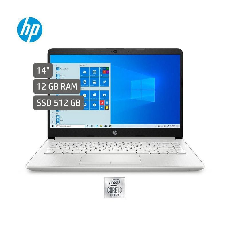 PORTATIL-CI3-1005G1-12GB-512SS-HP-14-CF3050L-1763453_a