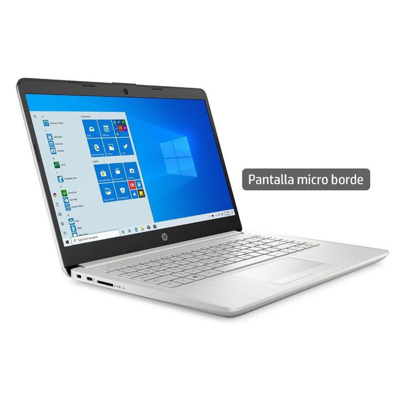 PORTATIL-CI3-1005G1-12GB-512SS-HP-14-CF3050L-1763453_c