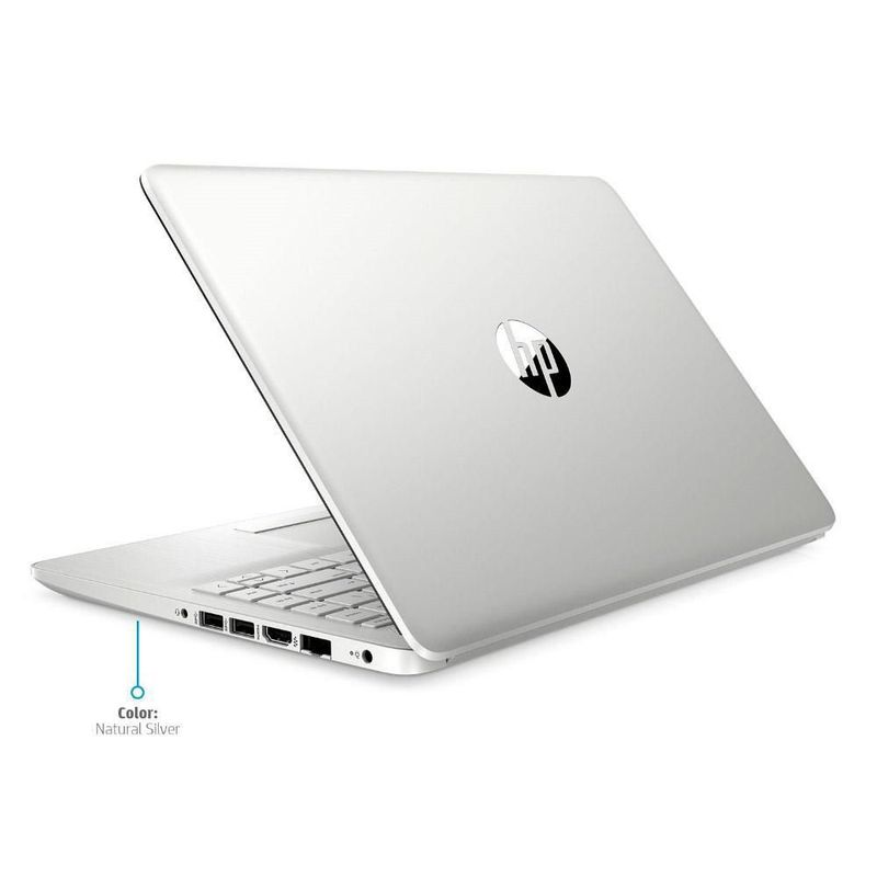 PORTATIL-CI3-1005G1-12GB-512SS-HP-14-CF3050L-1763453_e