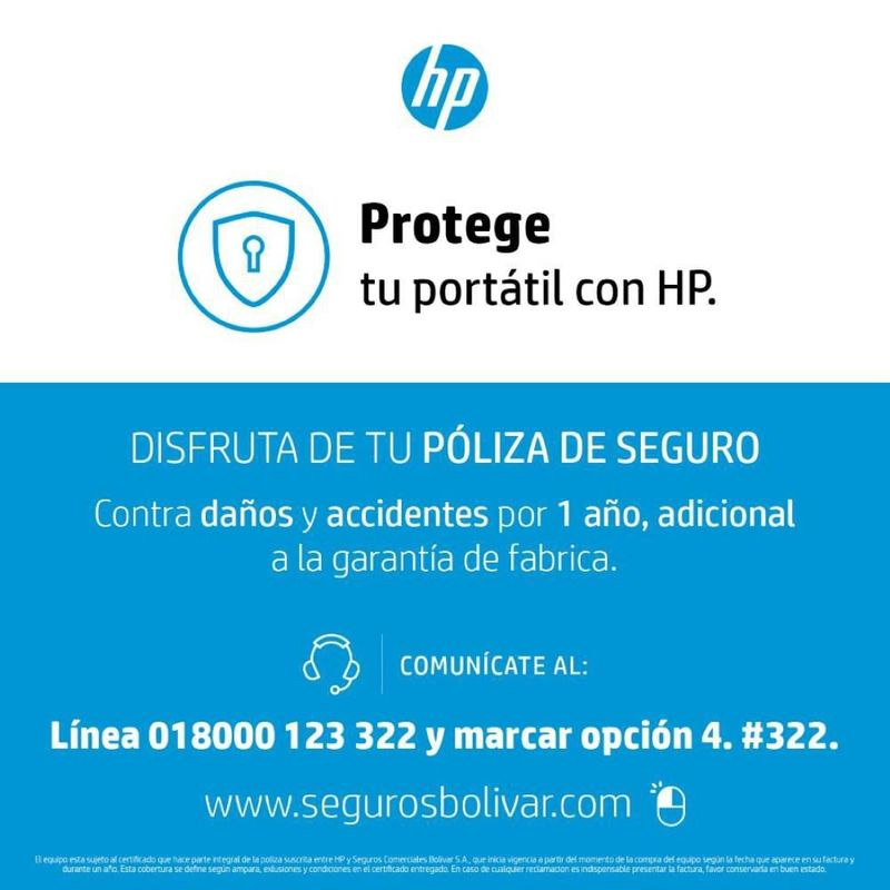PORTATIL-CI3-1005G1-12GB-512SS-HP-14-CF3050L-1763453_f