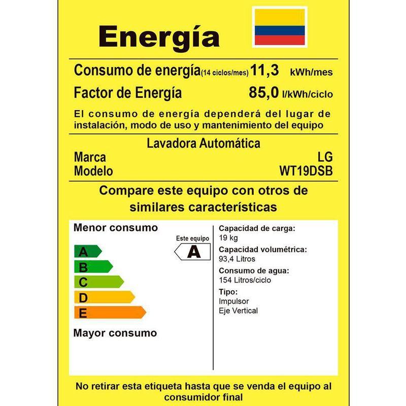 Lavadora-19-Kg-42-lb-1489170_e