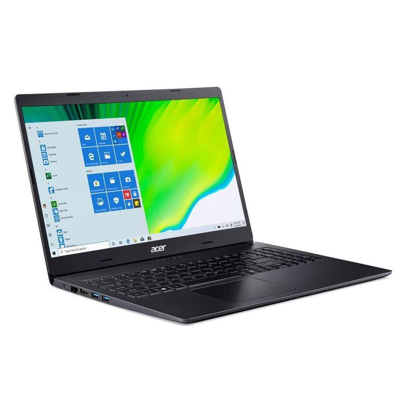 Portatil-CI5-8GB-512GB-SSD-ACER-A31557G55U-1784183_b