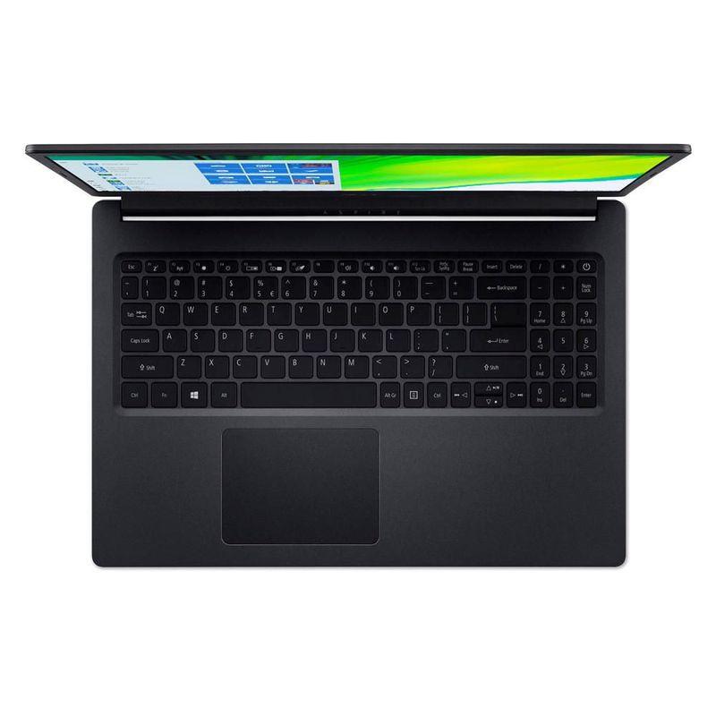 Portatil-CI5-8GB-512GB-SSD-ACER-A31557G55U-1784183_d