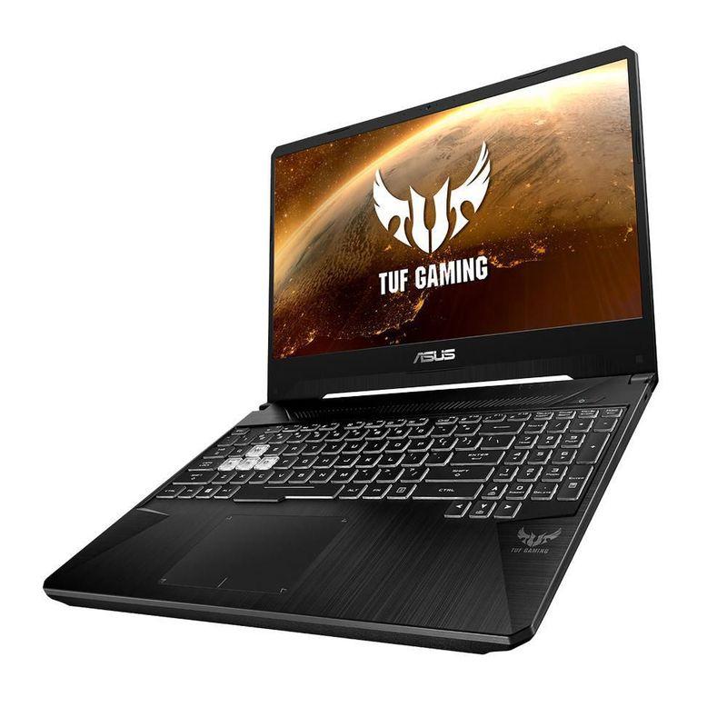 Computador-ASUS-TUF-Gaming-156-Pulgadas-R5-8GB-1TB-FX505DT-BQ151T-1744496_c