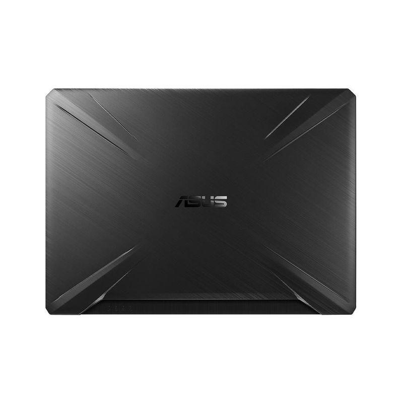 Computador-ASUS-TUF-Gaming-156-Pulgadas-R5-8GB-1TB-FX505DT-BQ151T-1744496_d