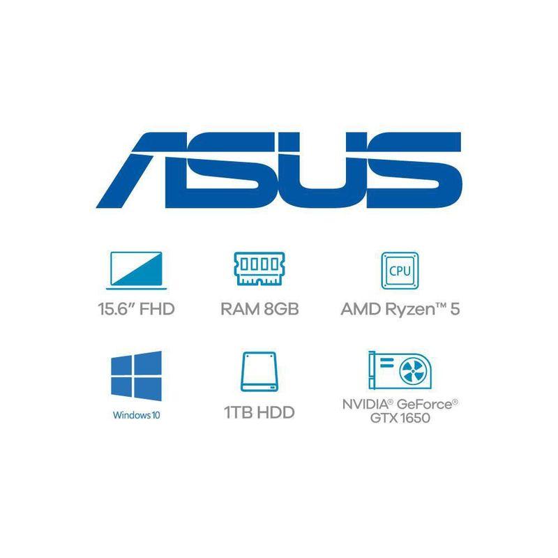 Computador-ASUS-TUF-Gaming-156-Pulgadas-R5-8GB-1TB-FX505DT-BQ151T-1744496_f