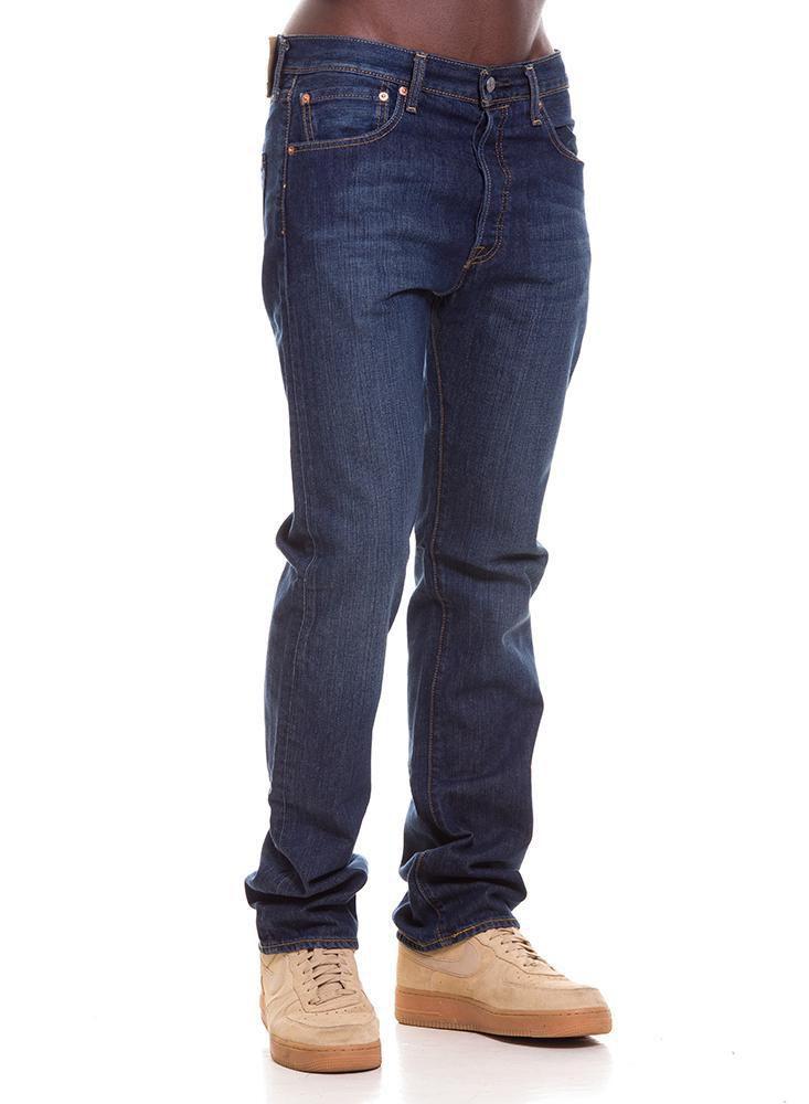 مقاليد هجاء شمسي Pantalones Levis 501 Para Hombre Cmaptv Org