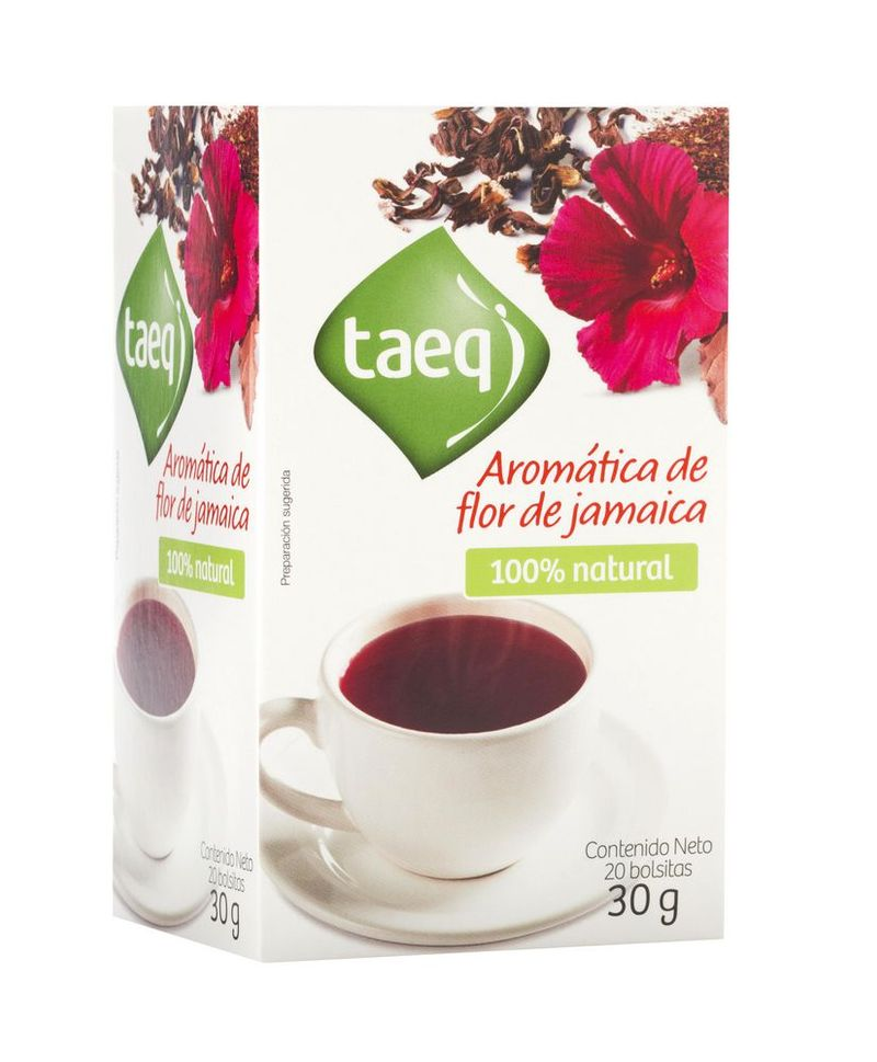 Aromatica-Flor-De-Jamaica-Taeq-18-gr-49927_a