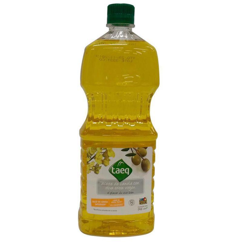 Aceite-De-Canola-Con-Oliva-Taeq-946-ml-944482_a