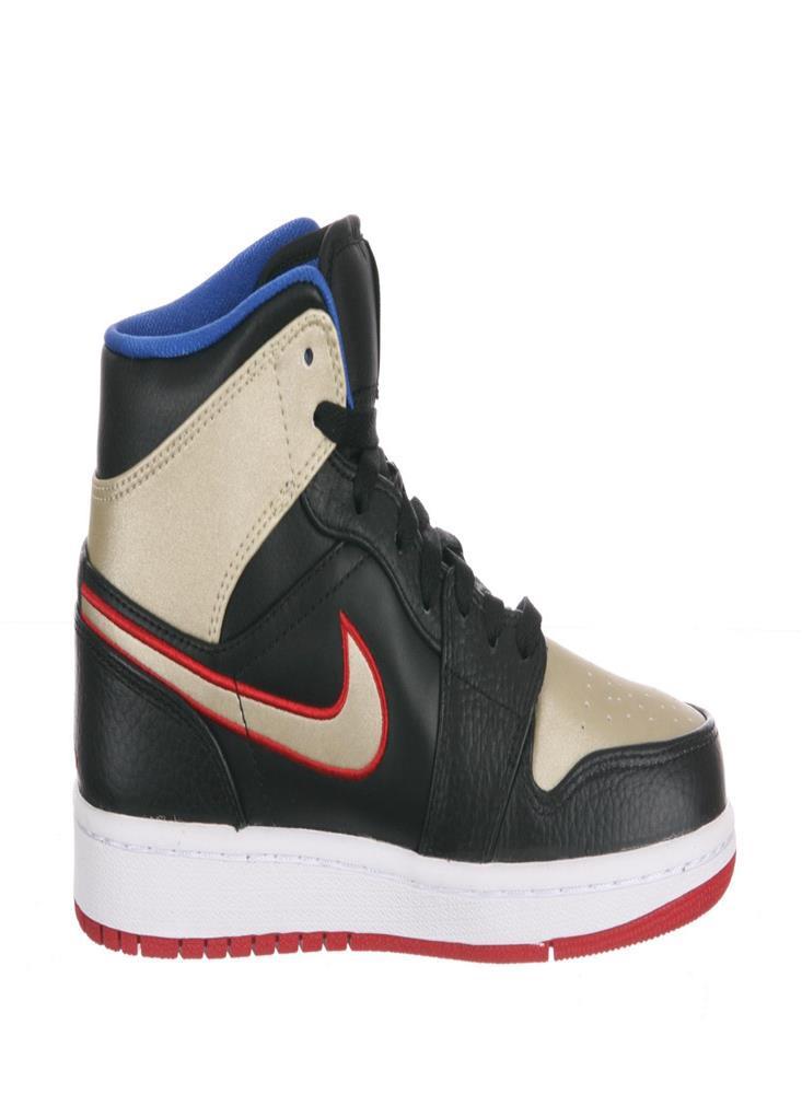 Eh templo Largo  Botas Nike Air Jordan Retro 1 554724-013 Para Hombre | Éxito - exito.com