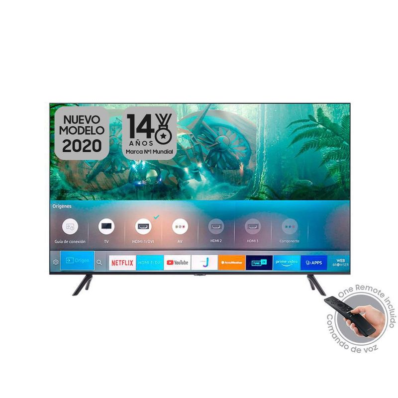 Televisor-Samsung-Crystal-50-pulgadas-UHD-4K-Smart-TV-2020-TU8002-1725197_a