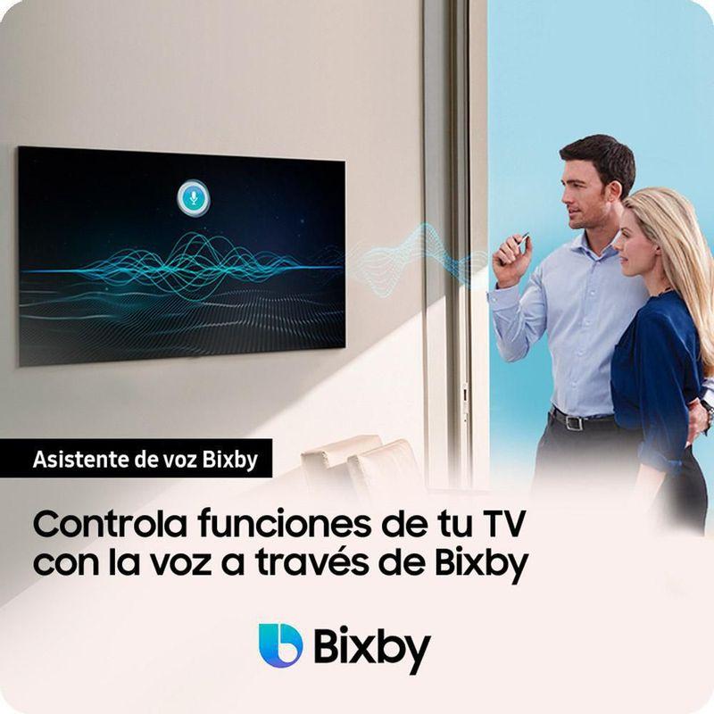 Televisor-Samsung-Crystal-50-pulgadas-UHD-4K-Smart-TV-2020-TU8002-1725197_c