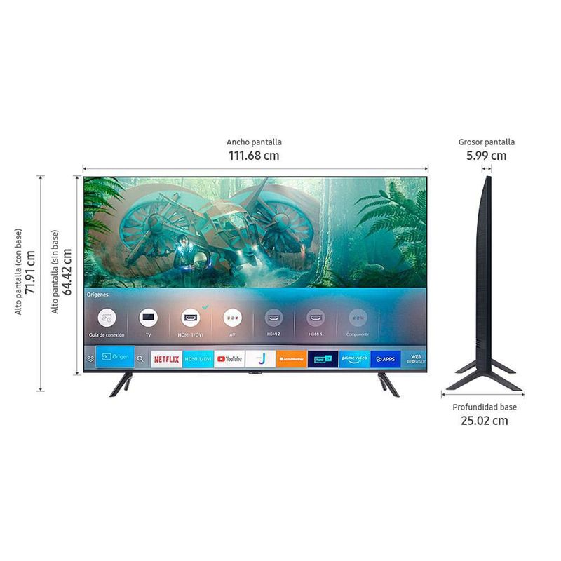 Televisor-Samsung-Crystal-50-pulgadas-UHD-4K-Smart-TV-2020-TU8002-1725197_e