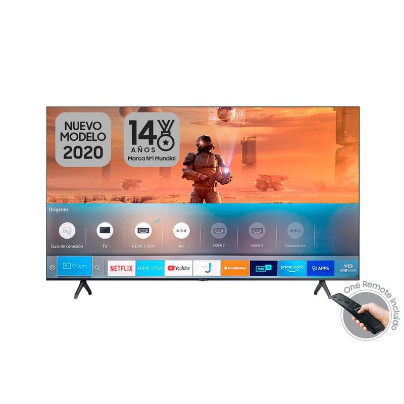 Televisor-Crystal-Samsung-70-Pulgadas-UHD-4K-Smart-TU7000-1734614_a