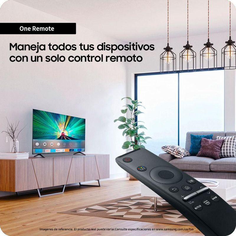 Televisor-Crystal-Samsung-70-Pulgadas-UHD-4K-Smart-TU7000-1734614_b