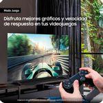 Televisor-Crystal-Samsung-70-Pulgadas-UHD-4K-Smart-TU7000-1734614_c