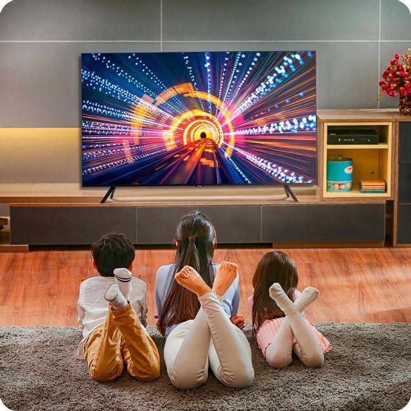 Televisor-Crystal-Samsung-70-Pulgadas-UHD-4K-Smart-TU7000-1734614_d