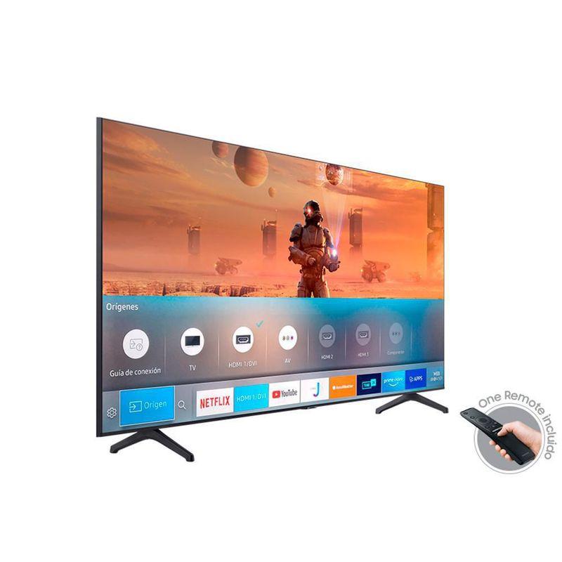 Televisor-Crystal-Samsung-70-Pulgadas-UHD-4K-Smart-TU7000-1734614_f
