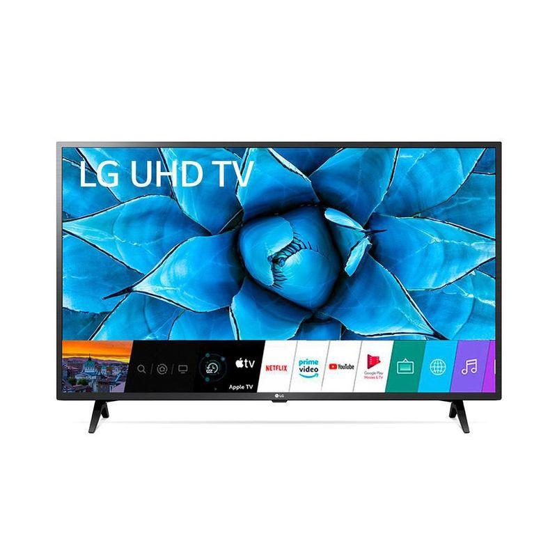 Televisor-LED-LG-108-CMS-43-UHD-SMART-1735983_a