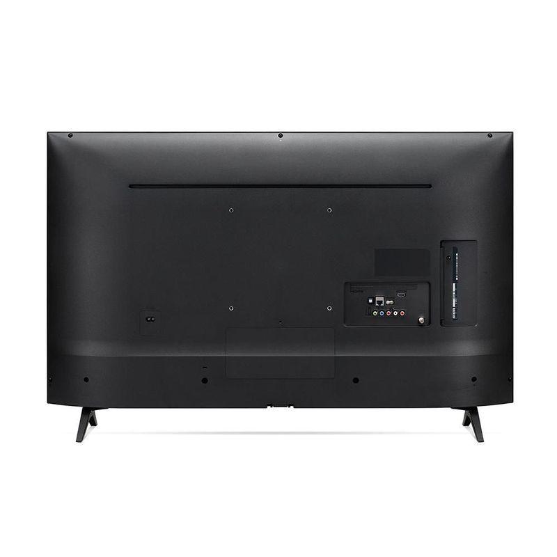 Televisor-LED-LG-108-CMS-43-UHD-SMART-1735983_c