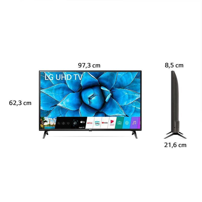 Televisor-LED-LG-108-CMS-43-UHD-SMART-1735983_e