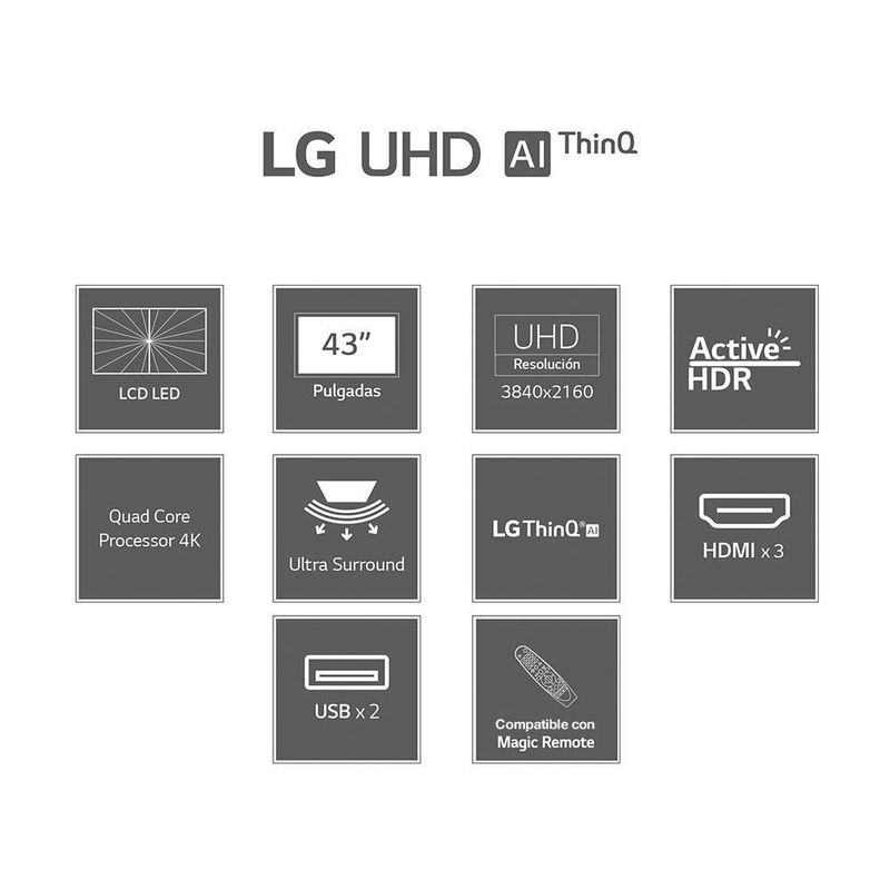 Televisor-LED-LG-108-CMS-43-UHD-SMART-1735983_f