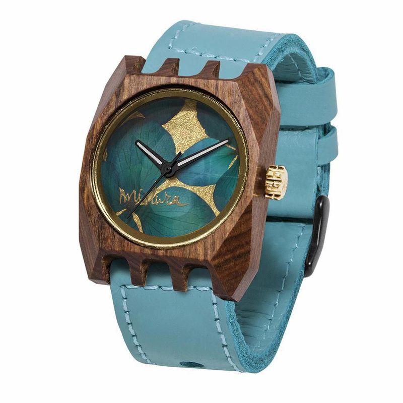 Reloj-Unisex-Volkano-Se-Turqu-1427468_a