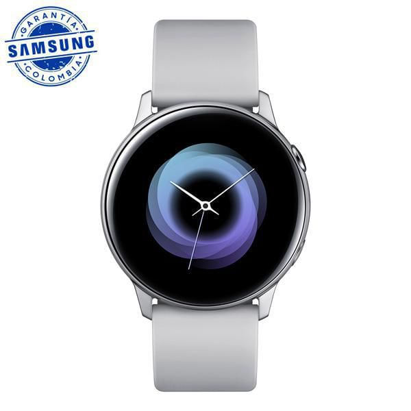 Galaxy-Watch-Active-Silver-1499995_a