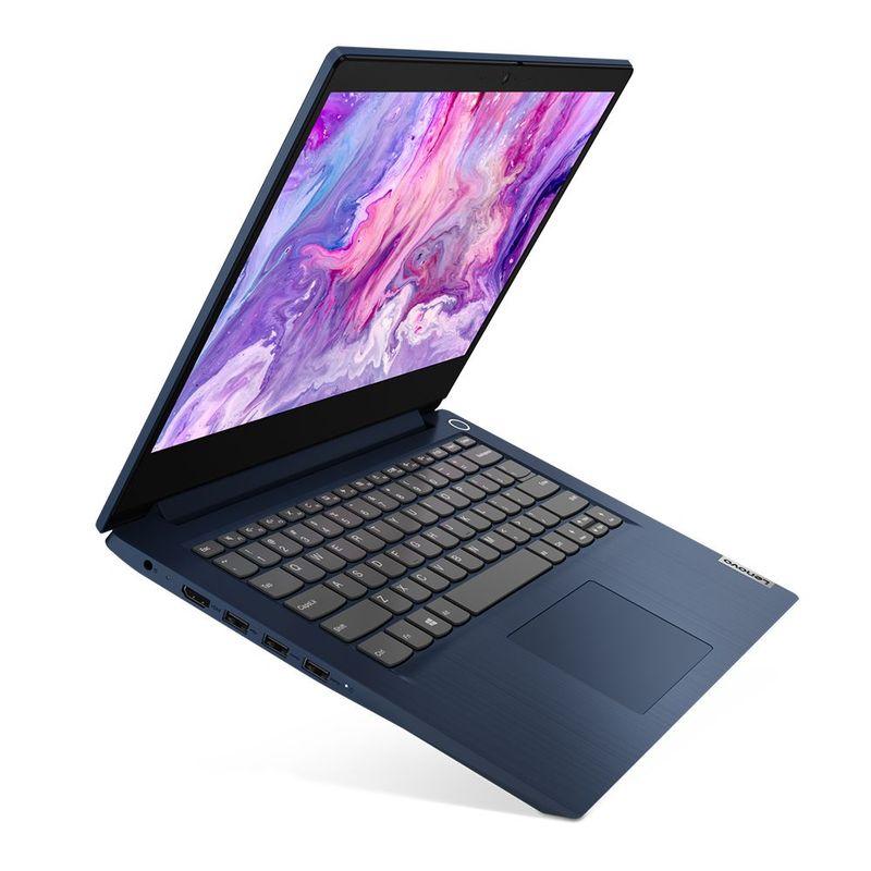 Computador-Portatil-Lenovo-CI5-1788303_e