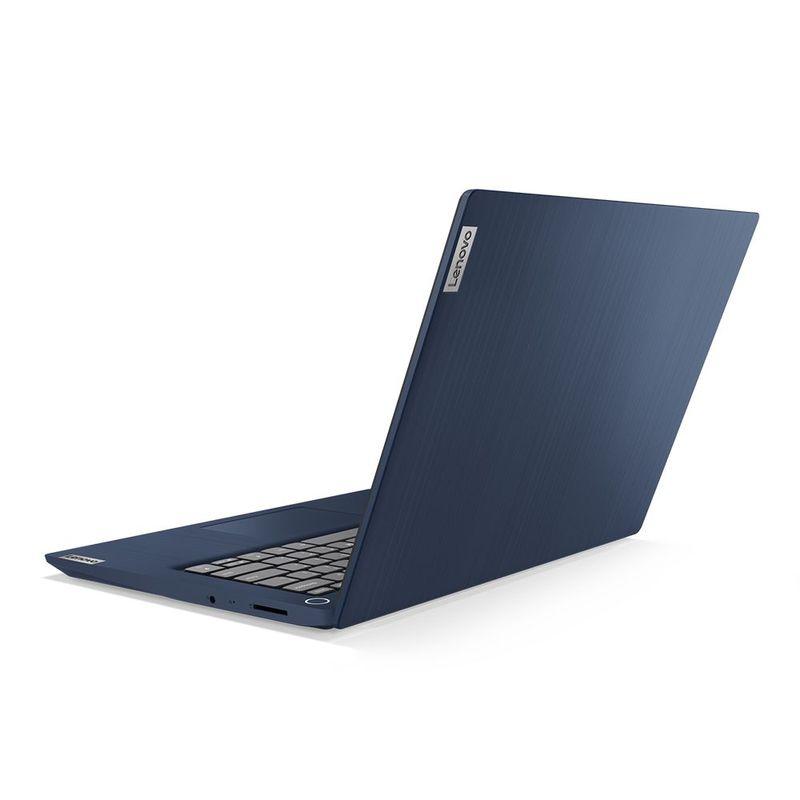 Computador-Portatil-Lenovo-CI5-1788303_f