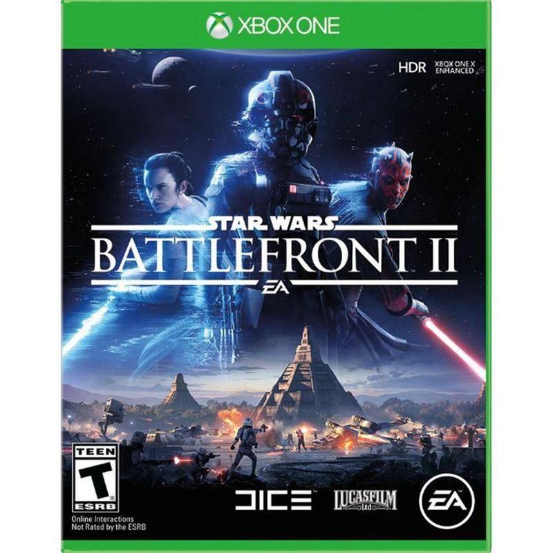 Videojuego-Star-Wars-Battlefront-Ii-Xbox-One