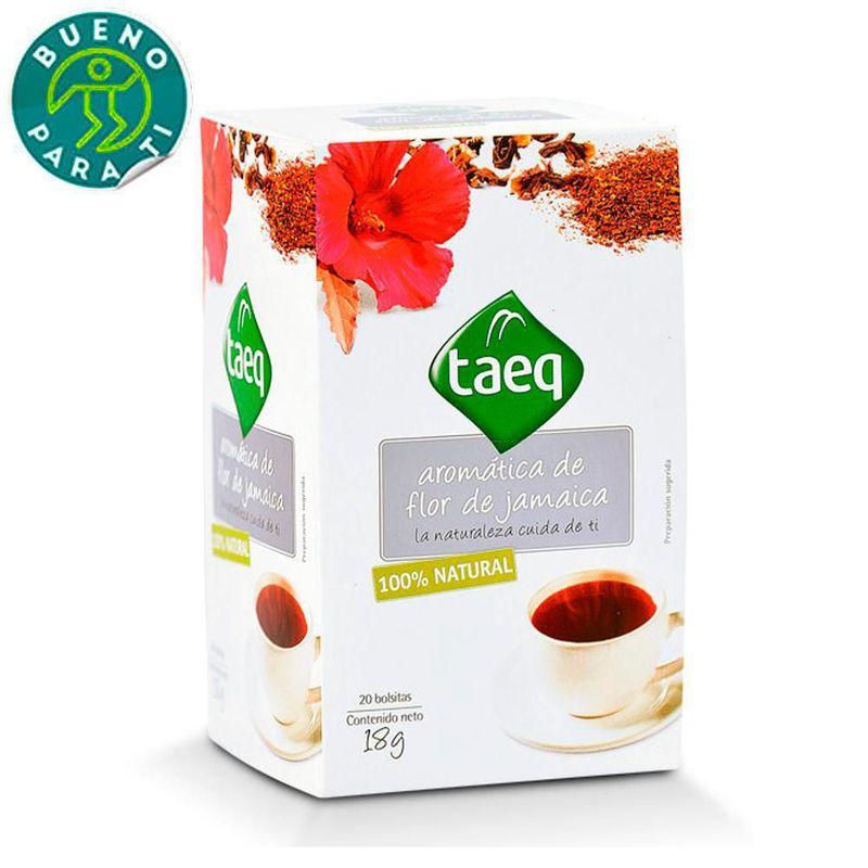 Aromatica-Flor-Jamaica-Frutos-Rojos-18-gr-50129_a