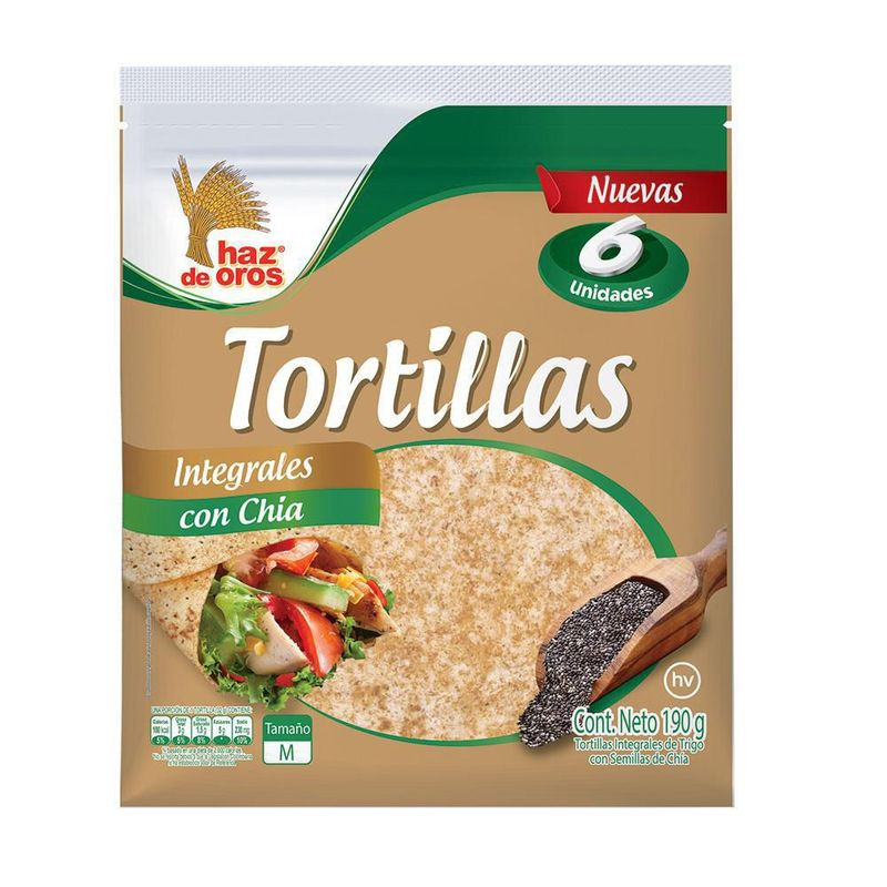 Tortilla-Integral-Con-Chia-701946_a