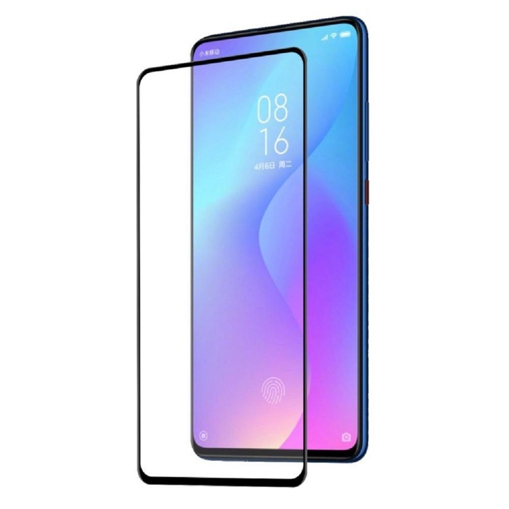 Vidrio Templado Xiaomi Mi 9t Pro éxito Exito Com