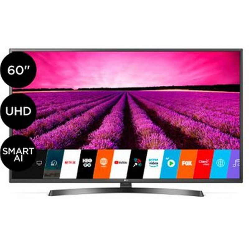 TV-LG-60-pulgadas-4K-UHD-Smart-TV-60UM7200