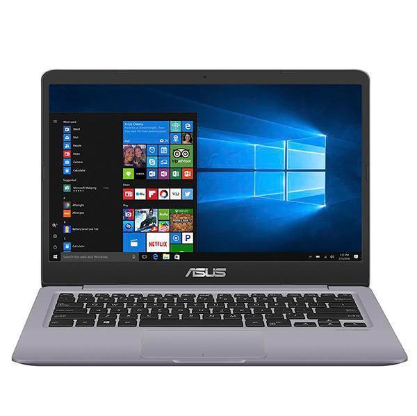 Portatil-Asus-Vivobook-X411ua-Intel-Core-I5-4gb-1tb-14-1499563_a