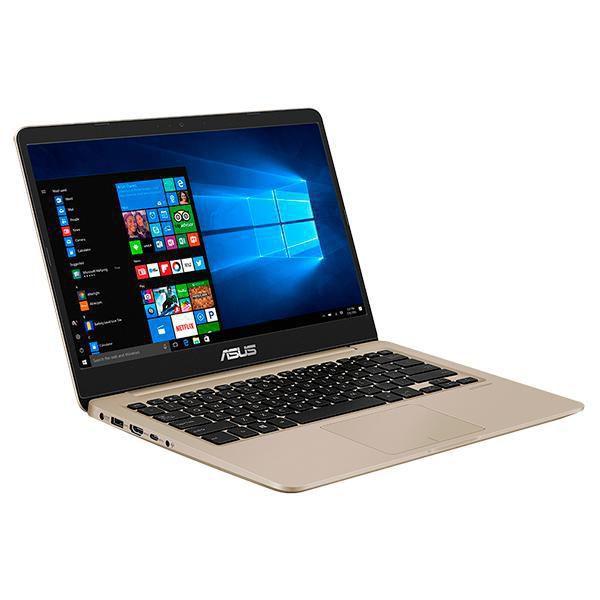 Portatil-VivoBook-ASUS-14-Pulgadas-Intel-Core-I3-1TB-X411UA-BV1072T-Gold-1437807_a