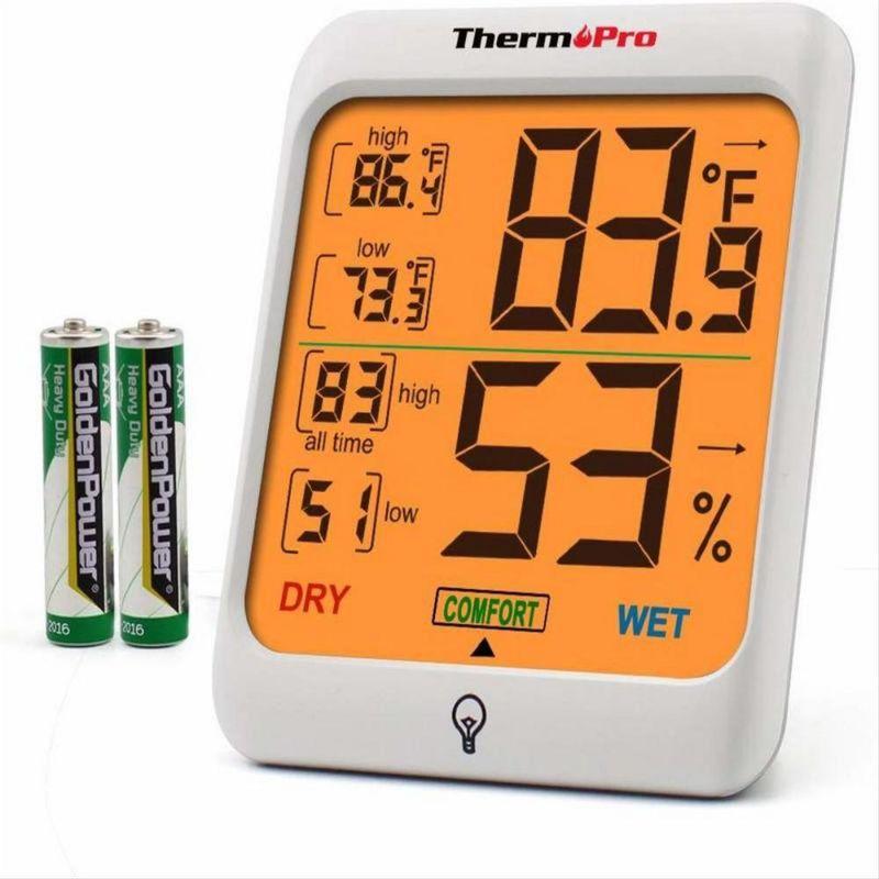 Termometro Digital De Temperatura Y Humedad Para Interiores Exito Exito Com 5:42 byteshop 101 632 просмотра. termometro digital de temperatura y humedad para interiores