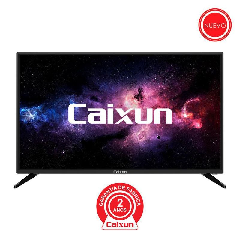 Tv-Led-80-Cms-32-Hd-Basico-1523597_a