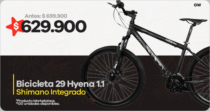 Bicicleta_Hyena_Gw