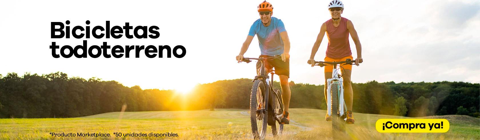 bicicletas_todoterreno