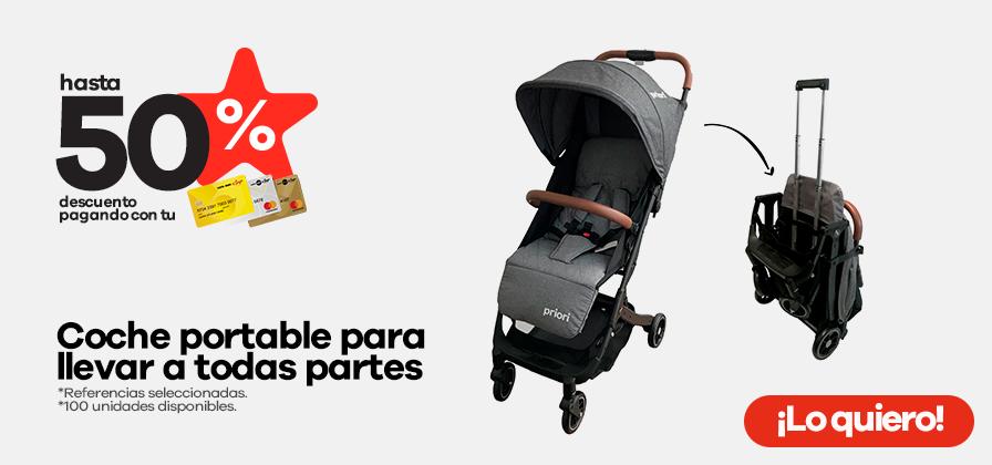 coche_portable