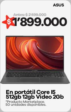 portatil-asus-x512fb-core-i5-ssd-512gb-12gb-video-2gb