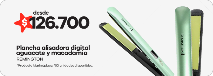 plancha-alisadoradigital-remington-aguacate-macadamia-s9960