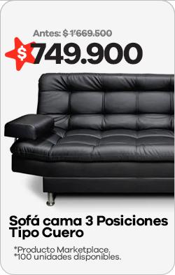 sofacama_tipocuero