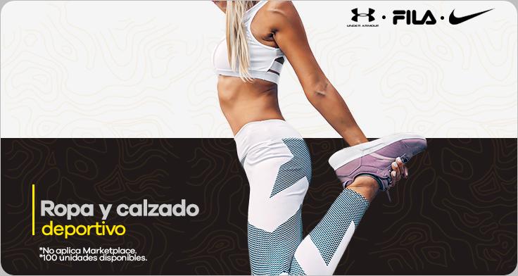 Ropa_calzado_deportivo