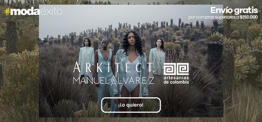 Manuela Álvarez
