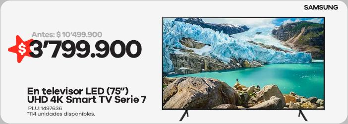 televisor-led-samsung-75-pulgadas-uhd-4k-smart-tv-serie-7